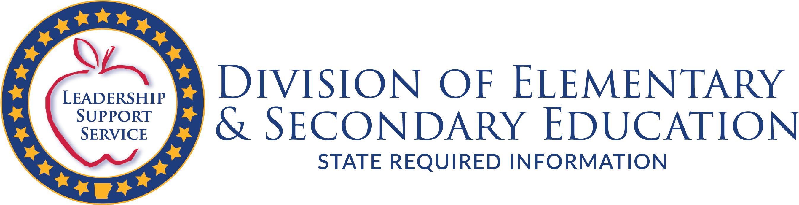 Arkansas Division of Elementary & Secondary Education